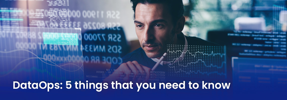dataops everything you need to know banner