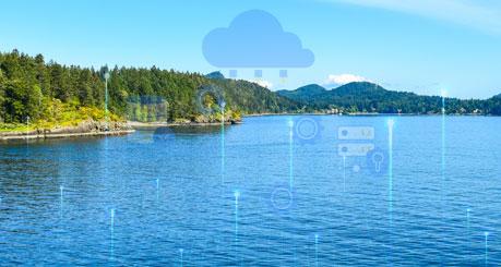 sigmoid whitepaper data lake thumbnail image