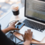 Transitioning career from software to data engineering