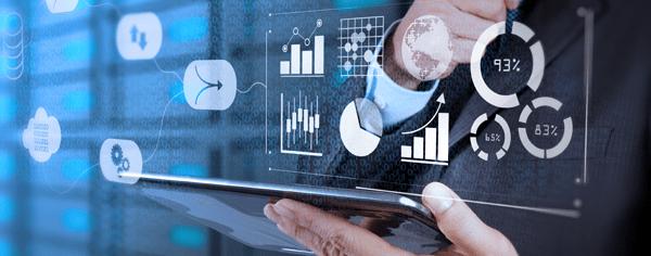 Dataops analytics